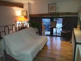 chambre d hote 77 chambres d hôtes à augustin 77