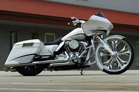 customroadglide google search harley davidson pinterest