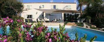 chambres d hote en corse la maison d hotes b b calenzana voir les tarifs 62 avis et 47