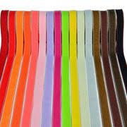 grossgrain ribbon china printed grosgrain ribbon suppliers printed grosgrain ribbon