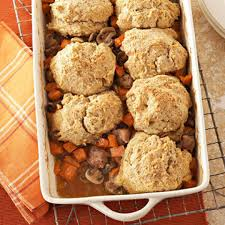 diabetic thanksgiving dinner menu our favorite fall recipes pork stew stew and diabetic recipes