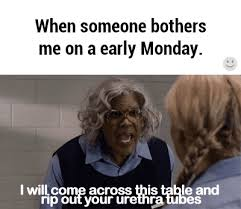 Madea Memes - madea gif find download on gifer
