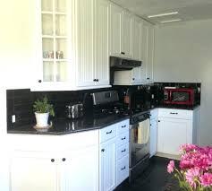 cuisine plus le mans cuisine plus le mans cuisine plus le mans cuisine cae