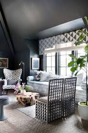 atlanta homes u0026 lifestyles home for the holidays u2014 cloth u0026 kind