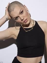 short hair styles for women with alopecia best 25 bald women fashion ideas on pinterest bald women bald