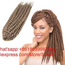 marley hair extensions 107 best havana mambo twist images on pinterest braid hair