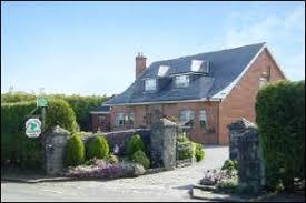 Bed And Breakfast Dublin Ireland San Juan Malahide Kinsealy B U0026 B Places To Stay Wine