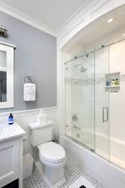 bathroom remodel ideas with tub and shower breathingdeeply