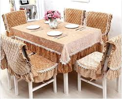clear vinyl table protector clear plastic tablecloth 2 sets multi size table protector clear