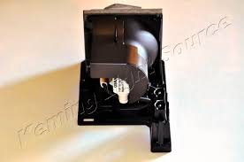 np10lp 100 original projector lamp bulb replacement for nec np