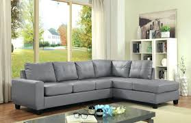 Reversible Sectional Sofa Chaise Articles With Sofa Reversible Chaise Tag Cool Sofa With