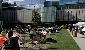 estates development and projects imperial college london central library