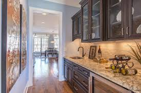 providence at yates pond new home community baker residential