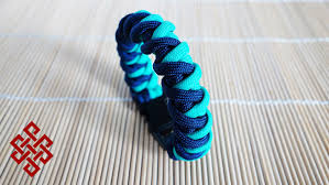paracord bracelet buckle make images How to make the cyclone wrap paracord bracelet with buckles jpg