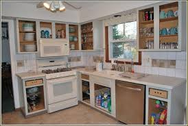 Kitchen Cabinet Hardware Discount Kitchen Merillat Cabinet Parts For Your Kitchen Cabinets Design