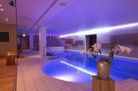 reykjavik spa soley natura spa