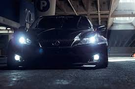 widebody lexus is250 clinched flares on wheelwell no words clinched widebody kit for