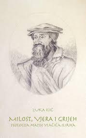 hrvatska znanstvena bibliografija lista radova