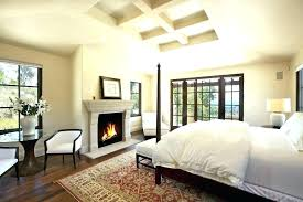 bedroom ideas decorating spanish style bedroom ideas style decorating ideas home decorating