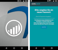 si e allianz amis now für vermittler apk version de allianz