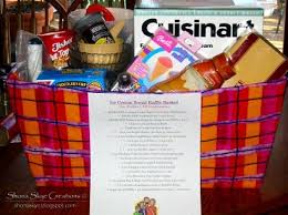 Ohio Gift Baskets 147 Best Baskets Images On Pinterest Gifts Raffle Ideas And