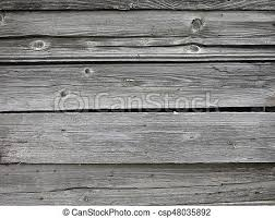 carved wood plank carved wood plank texture for your background stock