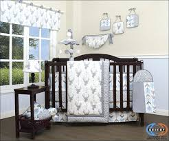 Nature Themed Crib Bedding Nature Themed Baby Bedding Nature Inspired Nursery Bedding Hamze