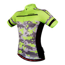 buy cycling jacket aliexpress com buy wosawe new cycling clothing camouflage