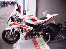 honda motorcycles file honda racing motorcycle jpg wikimedia commons