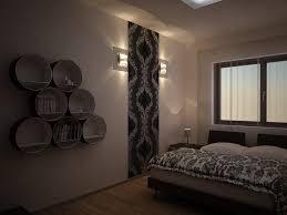 schlafzimmer schwarz wei bilder 3d interieur schlafzimmer schwarz weiß val 1