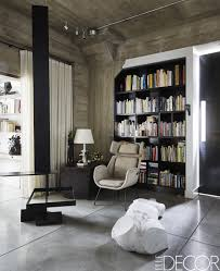 livingroom pictures 20 best gray living room ideas grey rooms