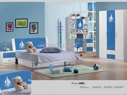 bedroom furniture bedrooms easy kids bedroom furniture king