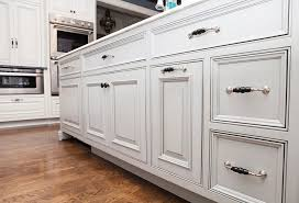 furniture french country kitchen cabinets cabinet designs adorable