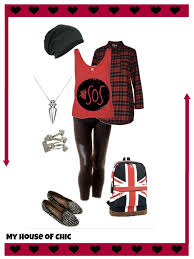 amazon black friday summer 50 best one direction and 5sos images on pinterest 5sos
