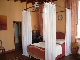 chambre d hote moulis en medoc chambres d hôtes les mélusines chambres d hôtes moulis en médoc