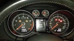 100 reviews car warning lights audi tt on margojoyo com