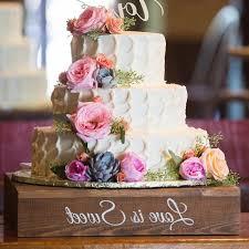 wedding cake asda plain wedding cake asda bridal and wedding jewelry