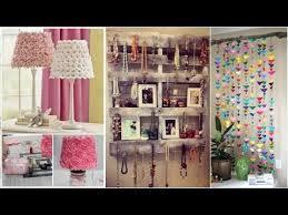 20 fantastic ideas for diy 165 20 fantastic room decor diy everyone should try may 2017