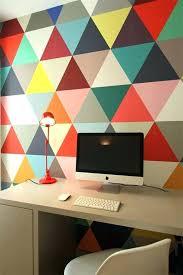 papier peint bureau pc papier peint bureau ordinateur vous aimez cet article papier peint