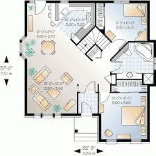 open modern floor plans open concept floor plans for small homes 44 best plan home