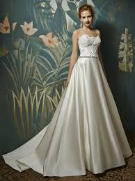 enzoani wedding dress prices brides of somerset wedding dresses bridal dresses bridal
