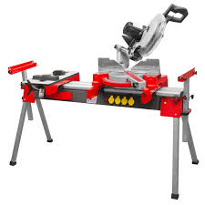 universal table saw stand with wheels products holzmann maschinen gmbh