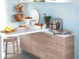 cuisine pour petit appartement table pour cuisine mini table cuisine collection et