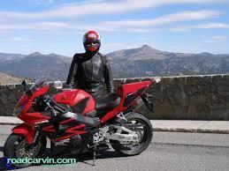 honda honda cbr954rr moto zombdrive com