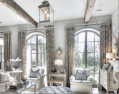 Arched Window Curtain Arched Window Curtain Rod Home Projects Pinterest Arched