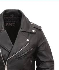 classic motorcycle jacket amazon com first classics women u0027s classic motorcycle leather
