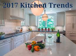 kitchen colors 59 3 kitchen cabinet different colors kitchen