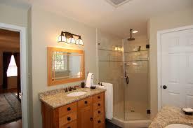 kids bathroom ideas pinterest ideaskids photos fresh bathroom wonderful feminine how much cost remodel new