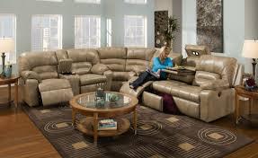 Vig Furniture Houston by Sofa Circular Sectional Sofa Charming U201a Wondrous U201a Awe Inspiring