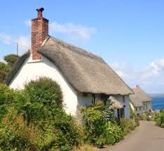 Cottage By The Beach by Best 25 Cornish Cottage Holidays Ideas On Pinterest Cornwall